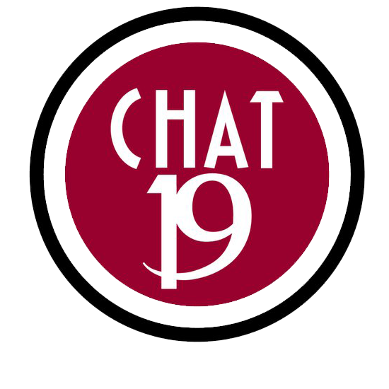 chat19_text